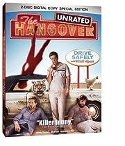 The Hangover - UNRATED (2009) af Bradley…