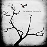 The Airborne Toxic Event (2008)