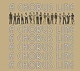 A Chorus Line (1975) (Musical) written by Edward Kleban, James Kirkwood, Jr.; composed by Marvin Hamlisch; written by Nicholas Dante