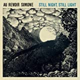 Still Light, Still Night (Album) by Au Revoir Simone
