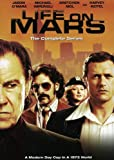 Life on Mars: The Man Who Sold the World / Season: 1 / Episode: 7 (2008) (Television Episode)