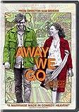 Away We Go (2009) (Movie)