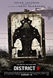 District 9 (2009) (Movie)