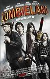 Zombieland (2009) (Movie)