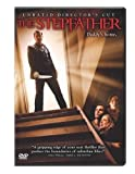 The Stepfather (1987 - 1992) (Movie Series)