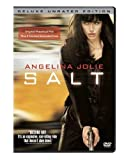 Salt (2010) (Movie)