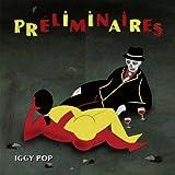 Preliminaires (2009)