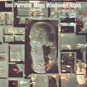 Many Windowed Night de Tom Parrott