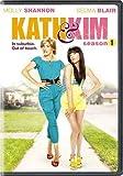Kath & Kim (2008) (Television Series)