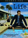 Life: Shelf Life / Season: 2 / Episode: 17 (00020017) (2009) (Television Episode)