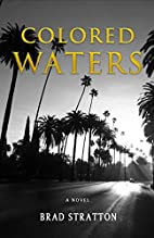 Colored Waters (Michael Chambers Book 1) by…