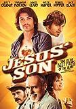 Jesus' Son (1999) (Movie)