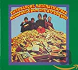 Picturesque Matchstickable Messages from the Status Quo [Deluxe Edition] [Bonus CD]