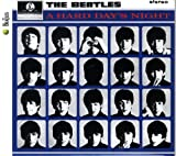 A Hard Day's Night (1964) (Album) by The Beatles