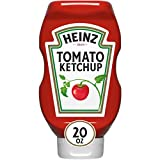 Heinz Ketchup (Product)
