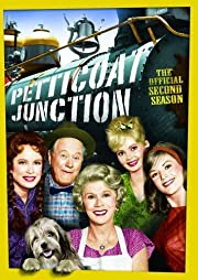 Petticoat Junction: The Official Second…