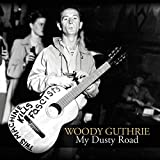 My Dusty Road: Woody The Agitator (2009)