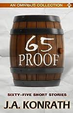 65 Proof by J. A. Konrath