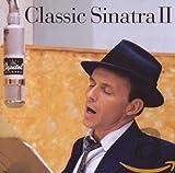 Classic Sinatra, Vol. 2