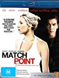 Match Point (2005) (Movie)