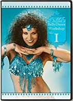 Delilah's Belly Dance Workshop Volume 1 by…