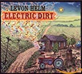 Electric Dirt (2009)