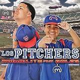 Los Pitchers