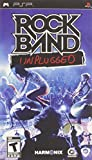 Rock Band Unplugged (2009) (Video Game)