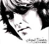 Let It Roll: The Songs Of George Harrison (2009)