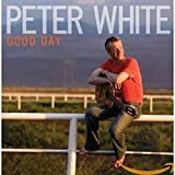 Good Day (2009)