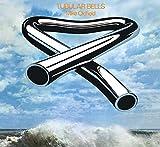 Tubular Bells (1973)