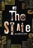 The State: 101 / Season: 1 / Episode: 1 (00010001) (Television Episode)