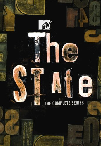 101 part of The State Season 1