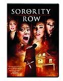 Sorority Row (2009) (Movie)