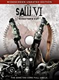 Saw VI (2009) (Movie)
