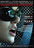 The Girlfriend Experience (2009) (Movie)