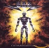 Dominator (2009)
