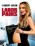 Labor Pains (2009) (Movie)