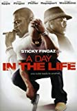 A Day in the Life (2009) (Movie)