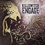 Killswitch Engage [2009] (2009)