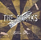 Restless Days (2009) (Album) by The Clarks