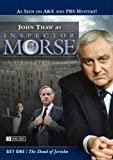 Inspector Morse (1987 - 1993) (Television Series)