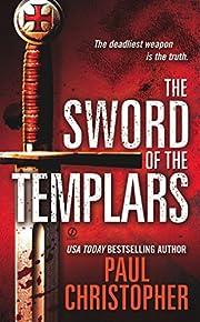 The Sword of the Templars av Paul…