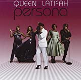 Persona performed by Queen Latifah