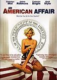 An American Affair (2009) (Movie)