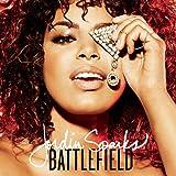 Battlefield [Deluxe Edition]