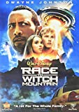 Race to Witch Mountain (2009) (Movie)