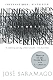 Blindness (1995) (Book) written by Jose Saramago