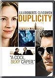 Duplicity (2009) (Movie)