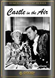 Castle in the Air (1952) (Movie)